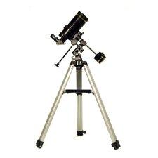 Skyline PRO 90 MAK Catadioptric Telescope