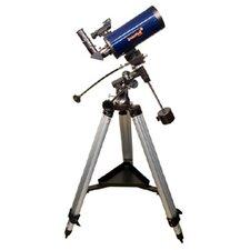 Strike 1000 PRO Telescope Kit