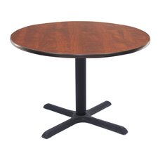 Sandia 3.5' Circular Conference Table