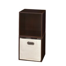 Niche Cubo 3 Piece Storage Set