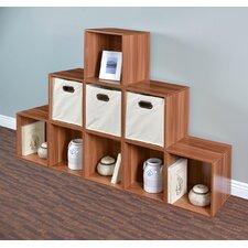 Niche Cubo Storage Cubes (Set of 9)