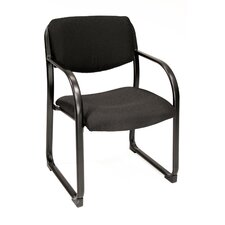 Essex Guest Chair