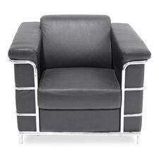 Cambridge Lounge Chair