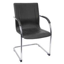 Entrepreneur Guest Chair