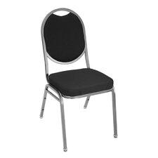 Banquet Round Back Chair