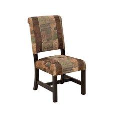West Ridge Side Chair