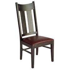 Stratton Side Chair