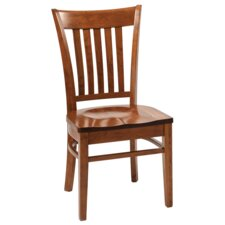 Havelock Side Chair