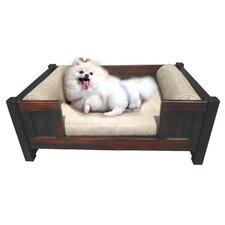 Trevor Dog Sofa