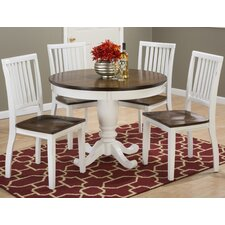 Braden Dining Table Base