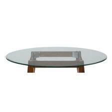 Plantation Round Table Top