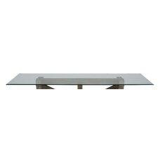 Hampton Table Top