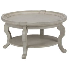 Sebastian Coffee Table