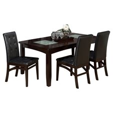 Chadwick Rectangle Extension Dining Table