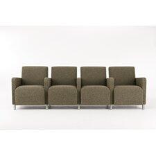 Ravenna Series 4 Seater