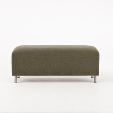 Ravenna Series Two Seat Bench