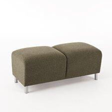 Ravenna Series Two Seat Bench