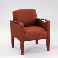 Brewster Lounge Chair