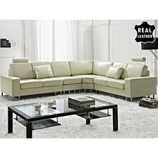 Stockholm Right Hand Facing Sectional