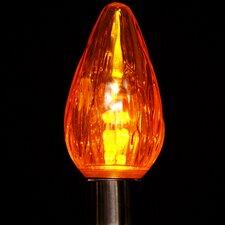 3.2W LED Light Bulb (Set of 3)
