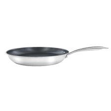 International Nonstick Fry Pan