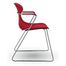 Mariquita Stacking Chair