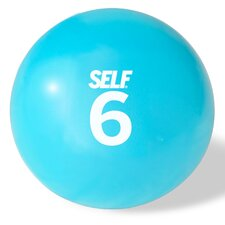 "6.1"" Soft Weighted Ball"