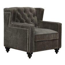 Sydney Arm Chair