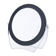 Soft Touch Easel Mirror