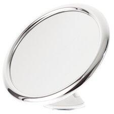 Super Suction Mirror