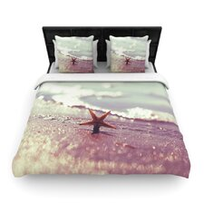 """You are a Star"" Bedding Collection"