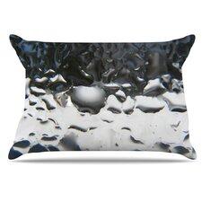 Window Pillowcase