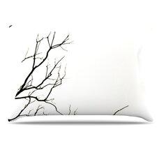 Winter Pillowcase