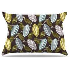 Moss Canopy Pillow Case