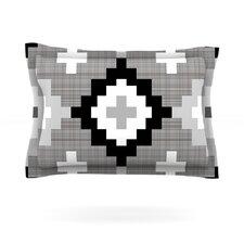 Linen Moroccan by Pellerina Design Pillow Sham