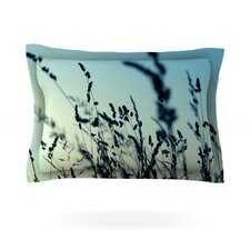 Cool Breeze by Ingrid Beddoes Pillow Sham