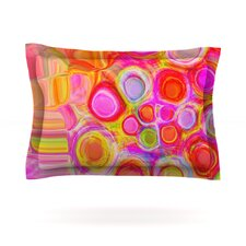 Spring by Nina May Pillow Sham