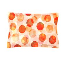 Shepherd's Delight by Daisy Beatrice Pillow Sham
