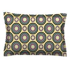 Patio Decor by Mydeas Pillow Sham