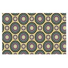 Patio Decor Doormat