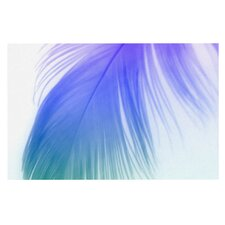 Feather Colour Doormat