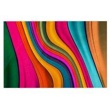 Lov Color Doormat