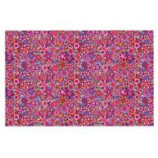 My Dreams in Color Doormat