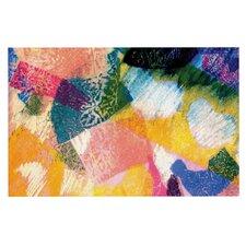Texture Doormat