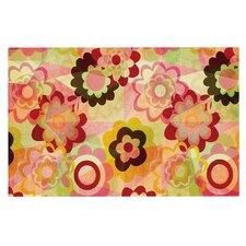 Colorful Mix Doormat