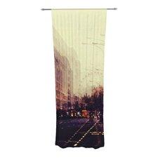 London Curtain Panels (Set of 2)