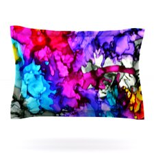 Indie Chic by Claire Day Pillow Sham