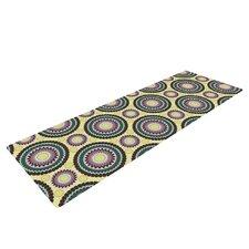 Patio Decor by Mydeas Yoga Mat