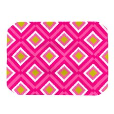 Moroccan Tile Placemat