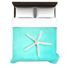 Starfish Bedding Collection